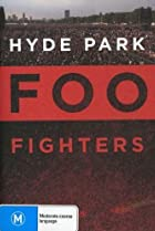 Image of Foo Fighters: Hyde Park