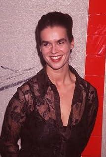 Katarina Witt Picture