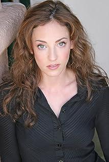 Mariah Sussman Picture