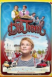Dik Trom(2010) Poster - Movie Forum, Cast, Reviews