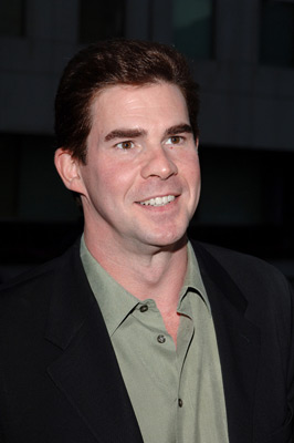 Ralph Garman at Two for the Money (2005)