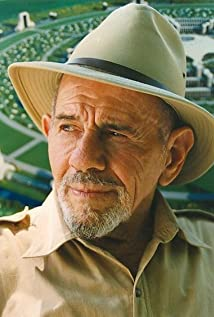 Jacque Fresco Picture
