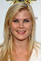 Image of Alison Sweeney
