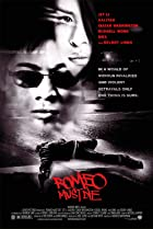 Image of Romeo Must Die