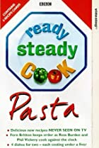 Image of Ready, Steady, Cook