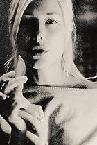 Image of Nicole Vicius
