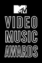 Image of MTV Video Music Awards 2010