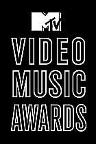 2010 MTV Video Music Awards (2010) Poster