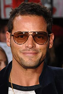 Justin Chambers New Picture - Celebrity Forum, News, Rumors, Gossip