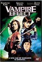 Chin gei bin(2003)