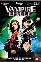 Image of Vampire Effect
