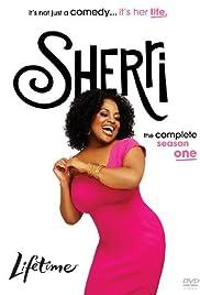 Sherri Poster