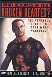 What Becomes of the Broken Hearted? (1999) Poster - Movie Forum, Cast, Reviews