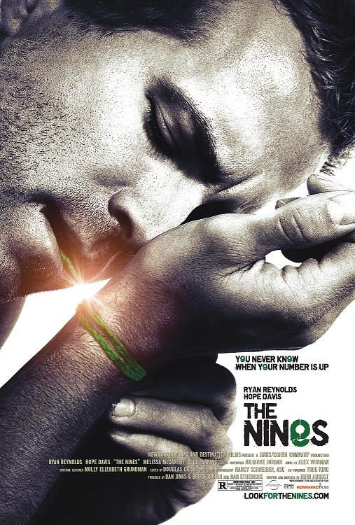 image The Nines Watch Full Movie Free Online
