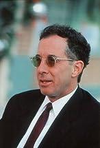 Mark Canton's primary photo