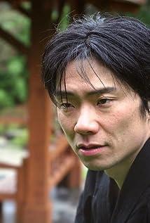 Yuki Iwamoto Picture