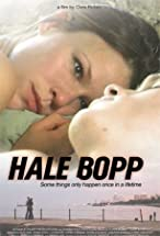 Primary image for Hale Bopp