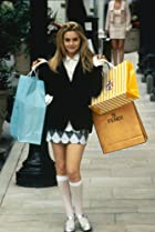 Image of Cher Horowitz