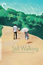 Image of Still Walking
