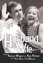 Husband & Wife Poster