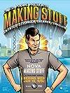 """""""Nova: Making Stuff: Smaller (#38.3)"""""""