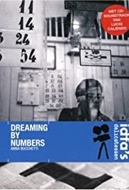 Dreaming by Numbers Poster