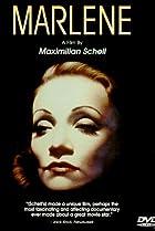 Image of Marlene