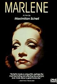 Marlene(1984) Poster - Movie Forum, Cast, Reviews