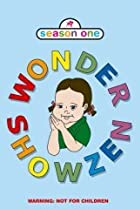 Image of Wonder Showzen