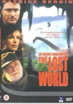 The Lost World(1999)