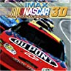 NASCAR: The IMAX Experience (2004)