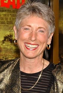 Judith O'Dea Picture