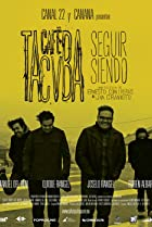 Image of Seguir siendo: Café Tacvba