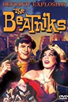 Image of The Beatniks