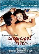 Suspicious River(2001)