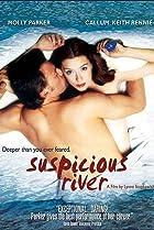 Image of Suspicious River