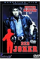 Image of Der Joker