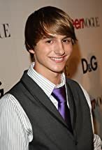Lucas Cruikshank's primary photo