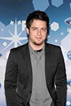 Image of Lee DeWyze