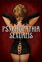 Image of Psychopathia Sexualis