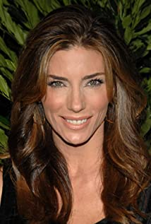 Jennifer Flavin Picture