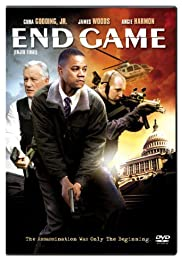 Watch Movie End Game (2006)