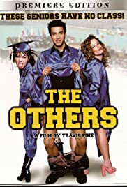 The Others (1997) Poster - Movie Forum, Cast, Reviews