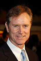 Image of Randall Wallace
