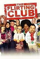 Image of The Flirting Club