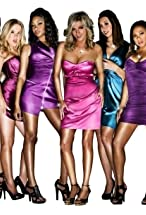 Primary image for Bad Girls Club