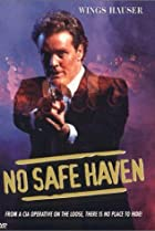 Image of No Safe Haven