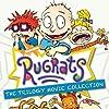 Rugrats (1990)