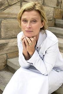 Lena Endre Picture