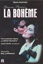 Primary image for La bohème